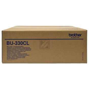 Brother Transfereinh.BU330CL / BU330CL