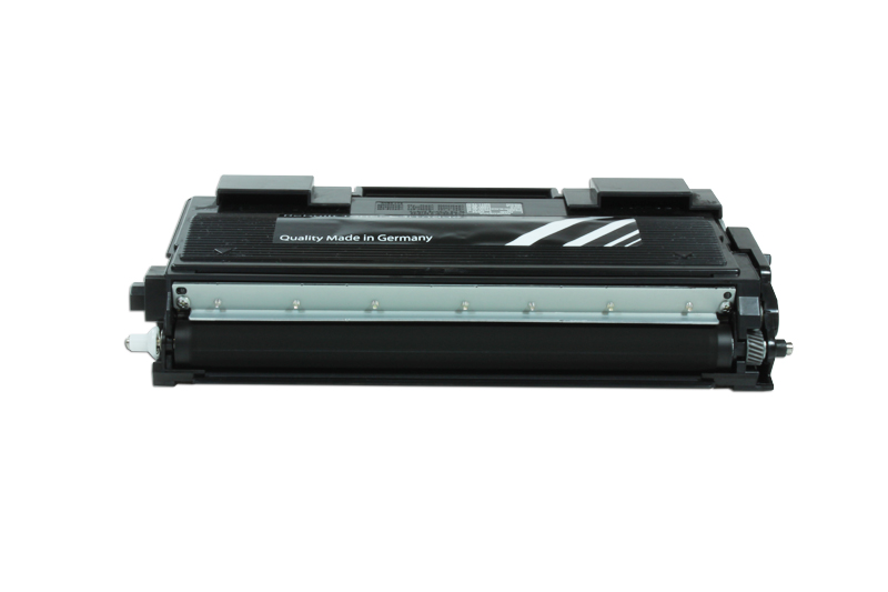 TONTN4100 Alternativ Toner Black für Brother  / TN4100 / 7.500 Seiten