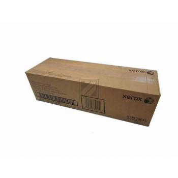 Xerox Drum DC700 Black (013R00642) (013R00655)  VE / 013R00655