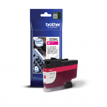 Brother Tinte LC3239XLM / LC3239XLM