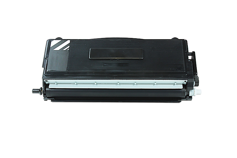 TONTN3060 Alternativ Toner Black für Brother  / TN3060 / 6.700 Seiten