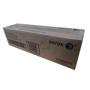 Xerox Drum Color (013R00672) 60k VE 1 Stück für Co / 013R00672