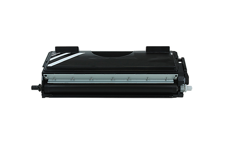 TONTN7600 Alternativ Toner Black für Brother / TN7600 / 6.000 Seiten