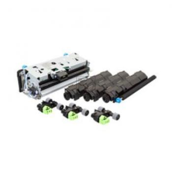 40X8421 // Maintenance Kit f. Lexmark MS810DN / 40X8421 / 200.000 Seiten