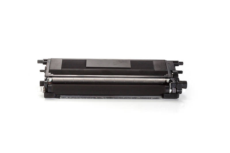 TONTN135BK Alternativ Toner Black für Brother / TN135BK / 5.000 Seiten