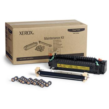 Xerox Maintenance Kit 4510 (108R00718) 200k VE 1 S / 108R00718