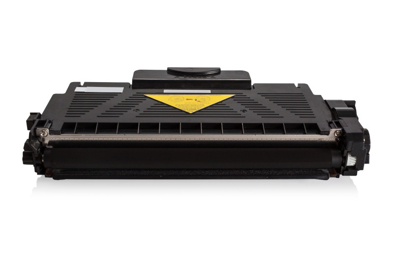 TONTN2320 Alternativ Toner Black für Brother / TN2320 / 2.600 Seiten