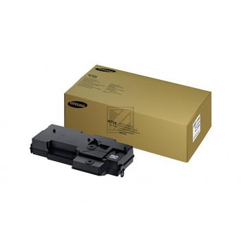 SAMSUNG MLTW706 Toner Collection Unit / SS847A