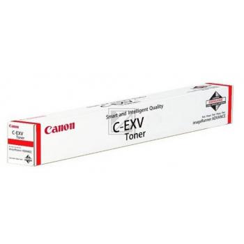 Canon Toner CEXV 51 Magenta (0483C002) 60k VE 1 S / 0483C002