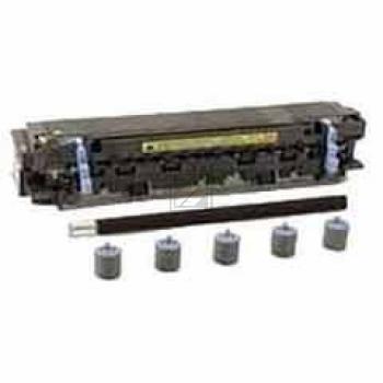 CB389A /CB38967903 Original Maintenance Kit 220V  / CB389A / 225.000 Seiten