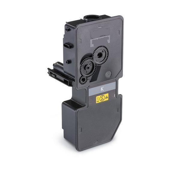 TONTK5230BK Alternativ Toner Black für Kyocera / TK5230BK / 2.600 Seiten