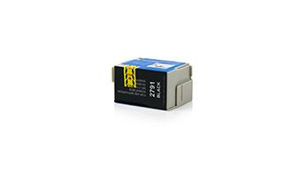 T2711XL Alternativ Seestern Tinte Black / C13T27114010 / 30ml