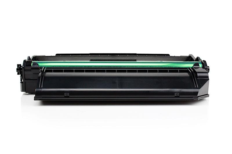 TONM2625DR Alternativ Trommel Black für Samsung  / MLTR116/SEE / 9.000 Seiten