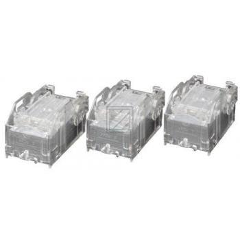 EPSON ALC500DN Heftklammer Standardkapazität 3x5. / C13S904002