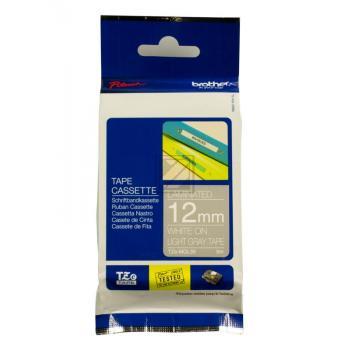 TZEMQL 35 / original / Farbband blacklight / TZEMQL35
