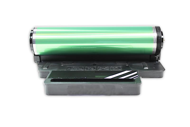 TONCLP320DR Alternativ Trommel Black für Samsung / CLTR407 / 24.000 Seiten