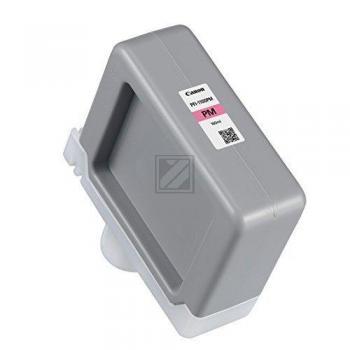 Canon Ink PFI1100 Photo Magenta (0855C001) VE 1x  / 0855C001