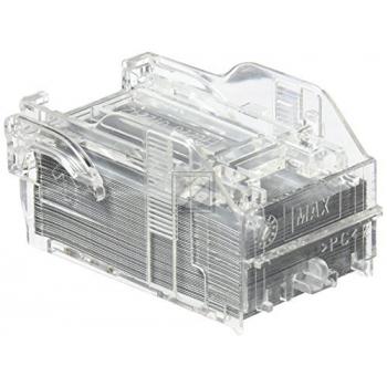 EPSON WorkForce Enterprise WFC20590 Staples / C13S210061