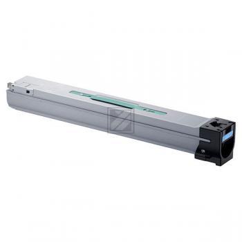 SAMSUNG CLTC806S/ELS Toner Cyan / CLTC806S/SS553A/ELS