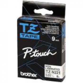 TZEN221 / original / Farbband black / TZEN221