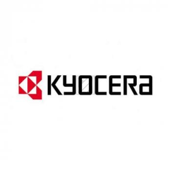 DK1150 KYOCERA M2040 OPC BLACK / 302RV93010