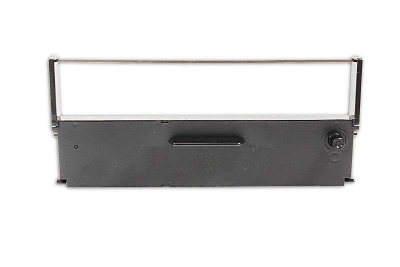 Farbband für Epson ERC 31, schwarz
