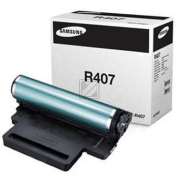 CLP320 Trommel (CLTR407) Samsung / CLTR407SEE/SU408A // CLTR407SEE / 24.000 Seiten
