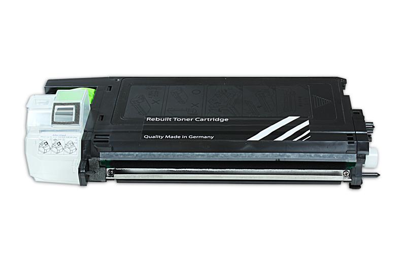 6R914 Toner f. Xerox XD100/102/103F/