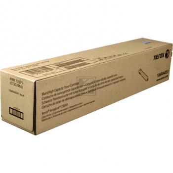 Xerox Toner Black HC (106R04053)  VE 1 Stück Versa / 106R04053
