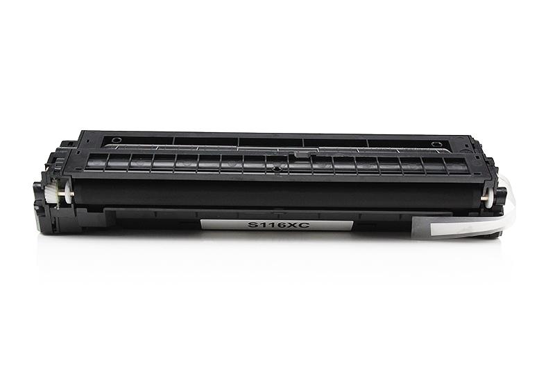 TONM2625 Alternativ Toner Black für Samsung  / MLTD116L/ELS / 3.000 Seiten