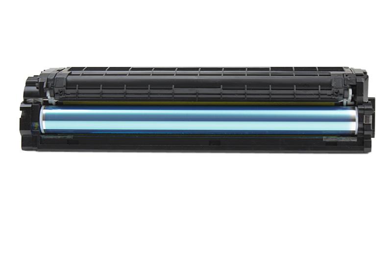 TONCLP415Y Alternativ Toner Yellow für Samsung  / CLTY504S/ELS / 1.800 Seiten