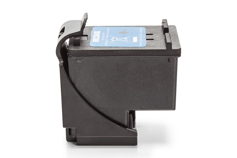 BULK 304XLBK Alternativ Tinte Black für HP / N9K08AE / 18ml (EU)