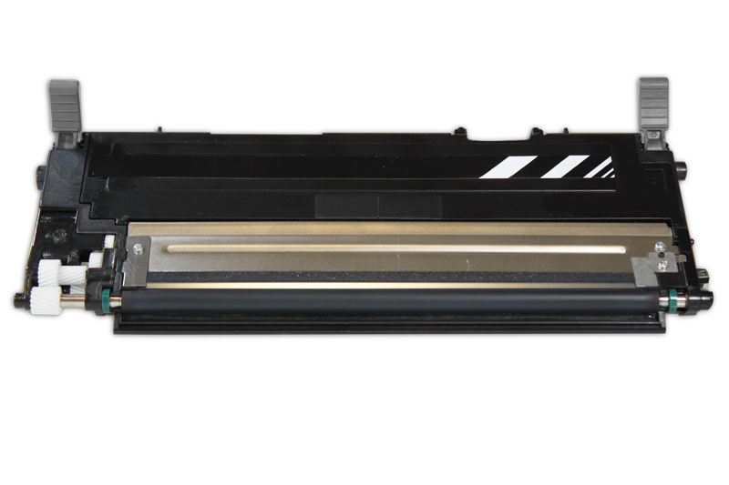 TONCLP320BK Alternativ Toner Black für Samsung / CLTK4072S/ELS / 1.500 Seiten