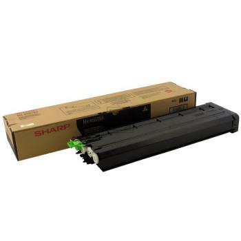 MX45GTBA Toner f. Sharp MX3500/MX3501/MX45 / MX45GTBA / 36.000 Seiten