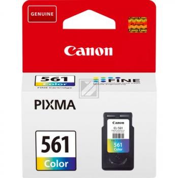 3731C001 // CL561 CANON TS5350 TINTE COLOR ST / 3731C001