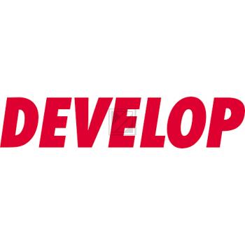 Develop Drum DR612K Black 285k (A0TK1RH)  VE 1 St / A0TK1RH