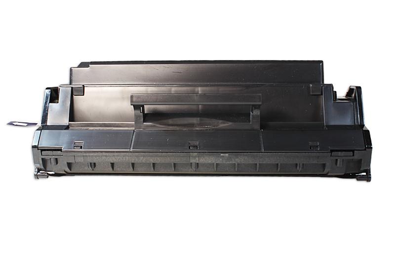 113R296 Toner f. Xerox DocuPrint P8e / 113 R 00296 / 5.000 Seiten