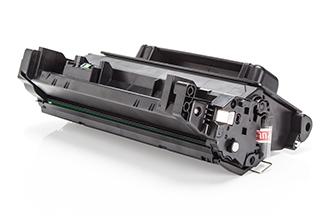 TONCF281X Alternativ Toner Black für HP / CF281X / 25.000 Seiten