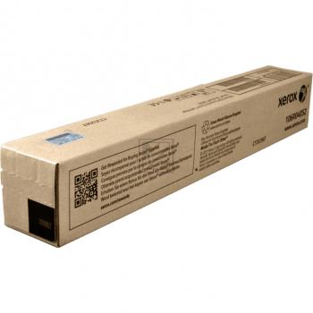 Xerox Toner Yellow HC (106R04052)  VE 1 Stück Vers / 106R04052