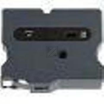 TX751 / original / Farbband black green / TX751