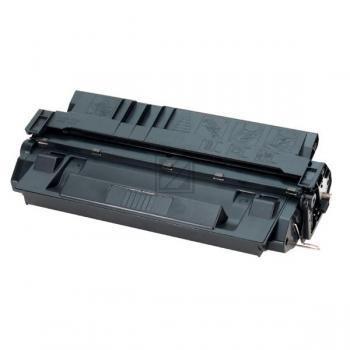 C4129X/ 29X Original Toner Black für HP / 29X / C4129X / 10.000 Seiten