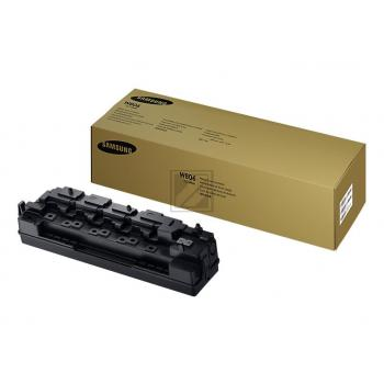 SAMSUNG CLTW806/SEE Original Resttonerbehälter   / CLTW806/SS698A/SEE