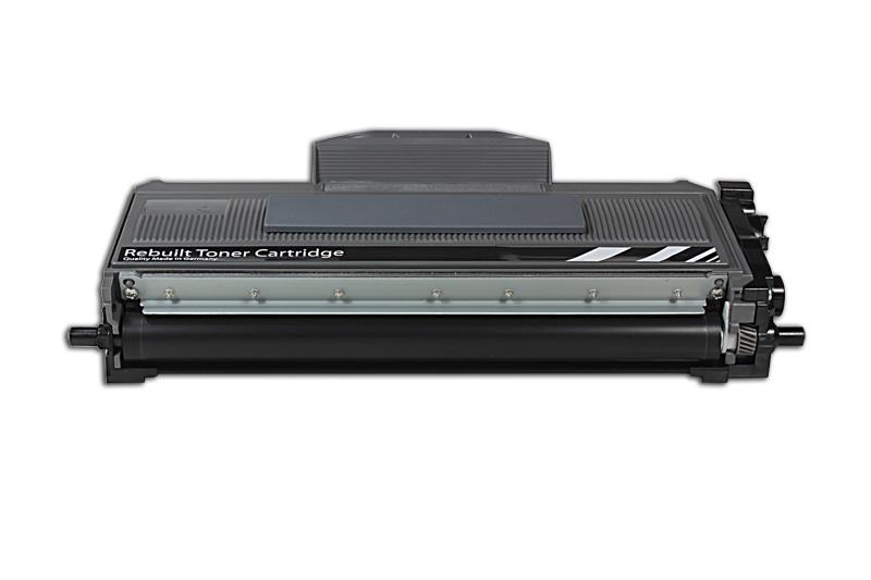 TONSP1200 Alternativ Toner Black für Ricoh / 406837 / 2.600 Seiten