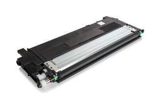 TONSLC430BK Alternativ Toner Black für Samsung  / CLTK 404 S/ELS / 1.500 Seiten
