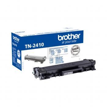 TN2410 Original Toner für Brother HLL2310D / TN2410 / 1.200 Seiten