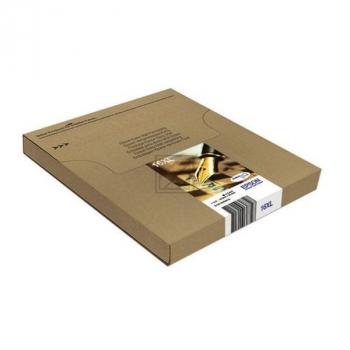 EPSON Multipack 4colours 16XL EasyMail / C13T16364511