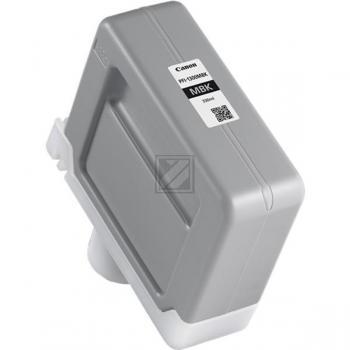 Canon Ink PFI1300 Matt Black (0810C001) VE 1x 330 / 0810C001