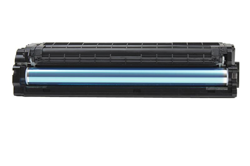 TONCLP415BK Alternativ Toner Black für Samsung  / CLTK504S/ELS / 2.500 Seiten