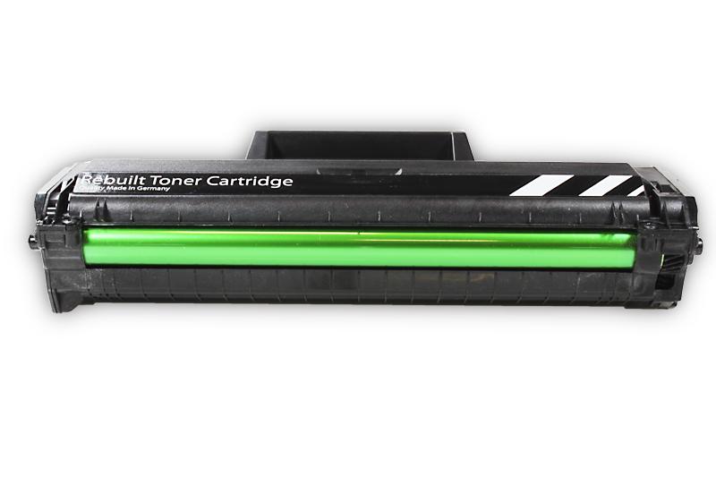 TONML1660 Alternativ Toner Black für Samsung / MLTD1042S/ELS / 1.500 Seiten