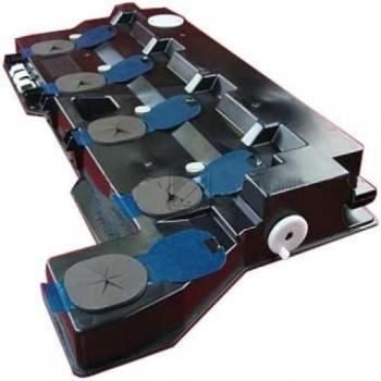 MX270HB Sharp Resttonerbehälter f. MX2700 / MX270HB / 50.000 Seiten
